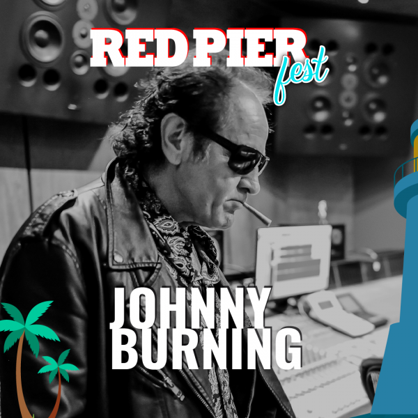 3-Johnny-Burning